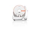 SOMATOM On.site - ein mobiler Kopf-CT-Scanner