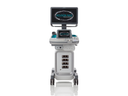 ACUSON NX3 Ultrasound System