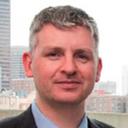 Tomas G. Neilan, MD, MPH