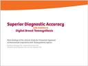 Mammography whitepaper