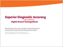 Mammography White paper