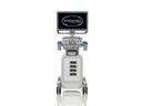 ACUSON NX2 Series  Ultrasound System
