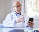 siemens healthineers digital health solutions telehealth