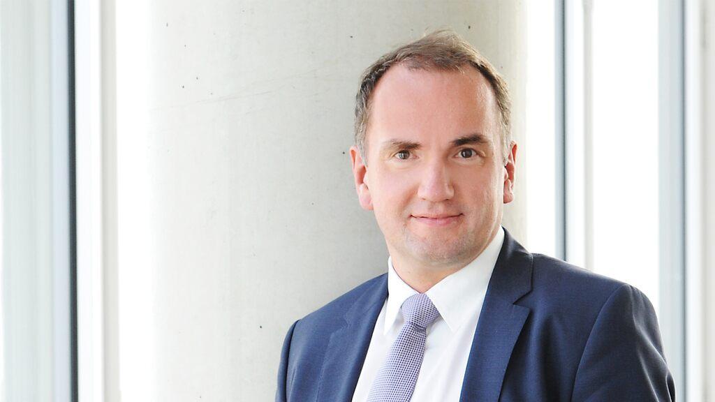 PD Dr. med. Soeren Eichhorst