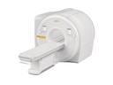 Siemens - MRI - 3T MRI Scanners - MAGNETOM Vida - Front
