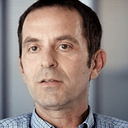 Dr. Nikolaos Papadakis
