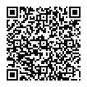 第15回関東Dyna CT研究会参加申込用QRコード