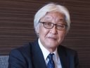 Jun Hatazawa, MD, PhD, Japan Radioisotope Association
