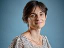 Carole Devaux, PhD