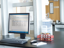 Point-of-Care Testing Informatics