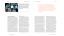 emerge editorial