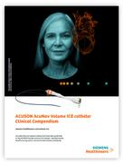 CC Article Main Cover AcuNav