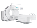 Siemens Healthineers Symbia Intevo Excel SPECT/CT nuclear medicine scanner