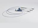 ACUSON AcuNav V Ultrasound Catheter