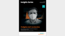 Insights Series 17 cover