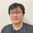 堀田耕司技師長