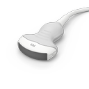 Juniper Transducer 7C2