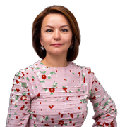 Krivova_Olga