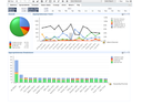 Medicalis Workflow Orchestrator application interface