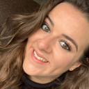 COVID-19 Employee Story Maria Driscoll