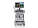 ACUSON SC2000 PRIME Ultrasound System
