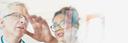 Siemens Healthineers - RS - RSNA 2016