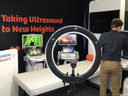 Meet Our Systems with Augmented Reality