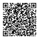 c.cam Cardiac Camera QR Code