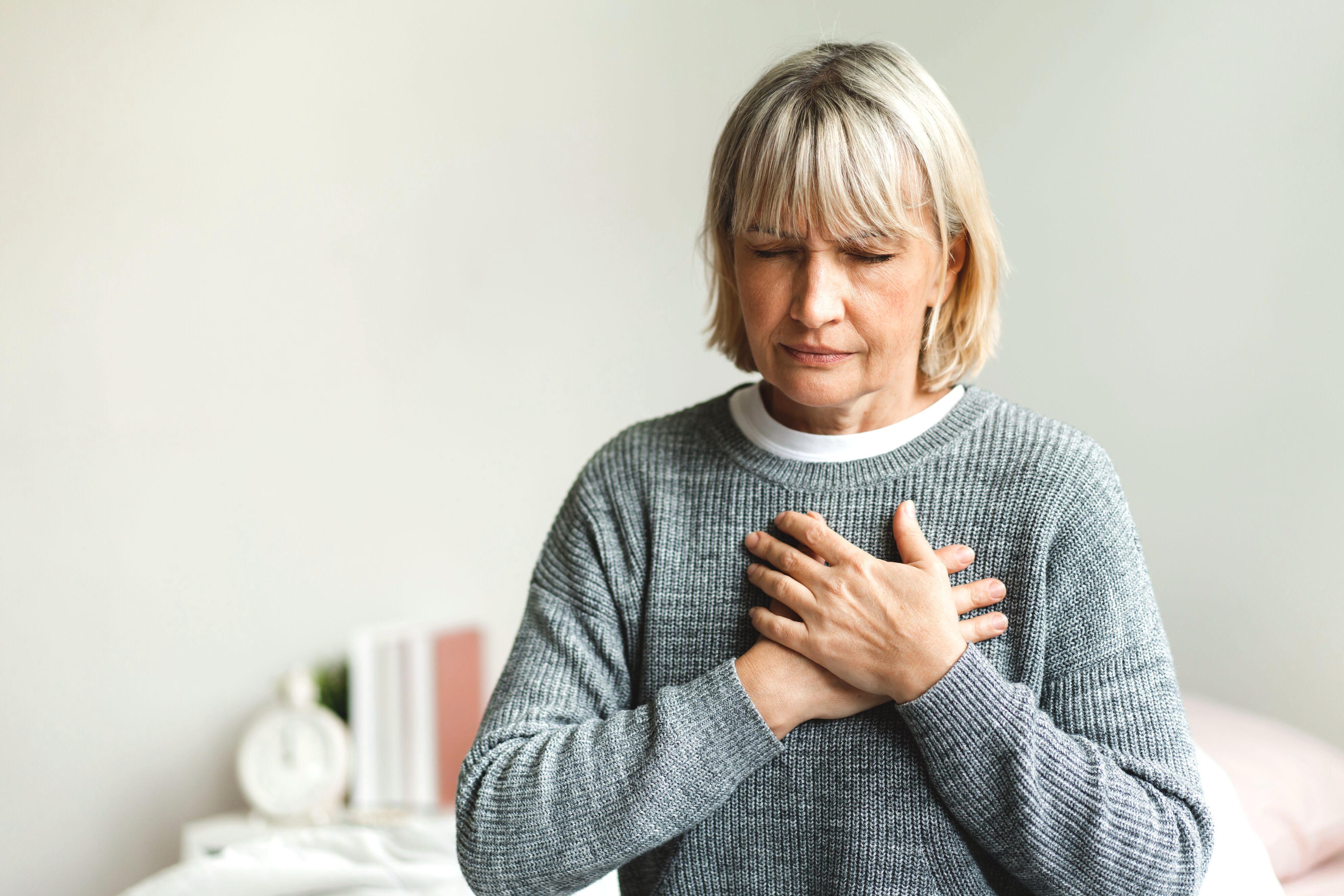 Faites parler votre cœur, sensibilisez vos proches
