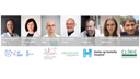 siemens-healthineers_ESTRO2021_speaker