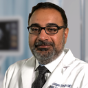 <p>Dr. Gagan Singh</p>