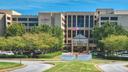 Prisma Health Facility