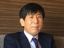 Hiroshi Matsuda, MD, PhD