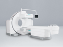 Symbia Intevo Bold SPECT/CT scanner