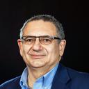 Bernard Bendriem, PhD