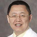 <p>Dali Fan, MD, Ph.D.</p>