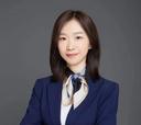 Xiaoyun Xiao