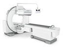Siemens Healthineers nuclear medicine SPECT scanner Symbia Evo