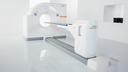 Siemens Healthineers Biograph Horizon PET/CT nuclear medicine scanner
