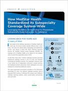 Siemens Healthineers Whitepaper MedStar