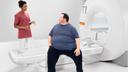 L'imagerie médicale s'adapte pour la prise en charge des patients obèses