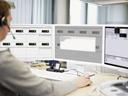 System Services Guardian Program™ including ImageGuard™