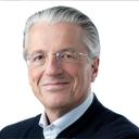 Professor Jochen A. Werner