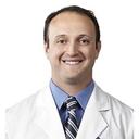 <p>Dr. Carlos Sanchez</p>