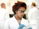 A propos de Siemens Healthineers