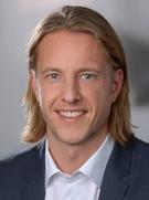 Felix Mueller