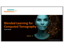 Blended Learning for CT - Success Story