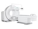 Siemens Healthineers Symbia Intevo Excel SPECT/CT nuclear medicine scanner