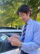 employee-stories-jp-nishiyama