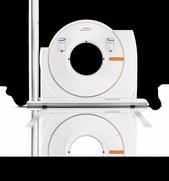 SOMATOM CT Sliding Gantry